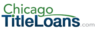 Chicago Title Loans Logo
